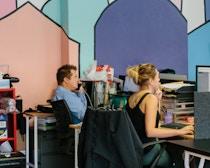 Little City - Coworking - Prospect profile image