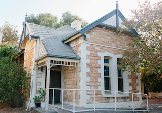 Little City - Coworking - Unley image 2