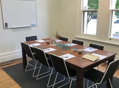 Little City - Coworking - Unley image 4