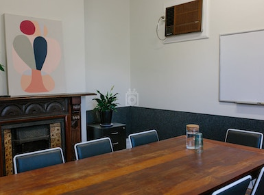 Little City - Coworking - Unley image 3
