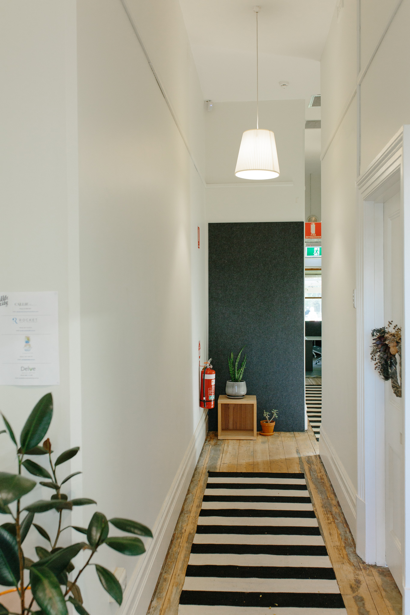 Little City - Coworking - Unley, Adelaide