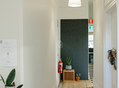 Little City - Coworking - Unley image 5