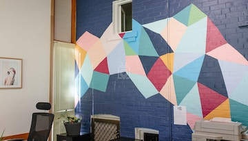 Little City - Coworking - Unley image 1