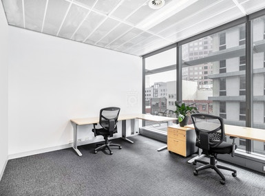Regus - Adelaide City Central image 3