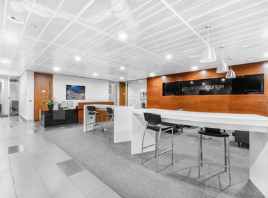 Regus - Adelaide City Central image 5