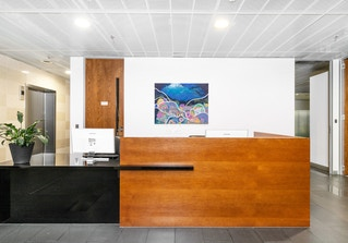 Regus - Adelaide City Central image 2