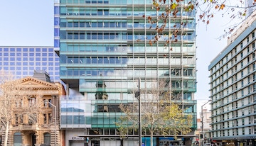 Regus - Adelaide City Central image 1
