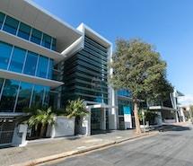 Regus - Adelaide Victoria Park profile image