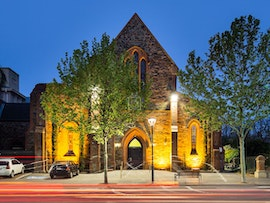 St Paul's Creative Centre, Adelaide