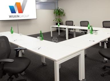 Wilkin Group Pty Ltd image 4