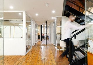 WOTSO WorkSpace - Adelaide image 2