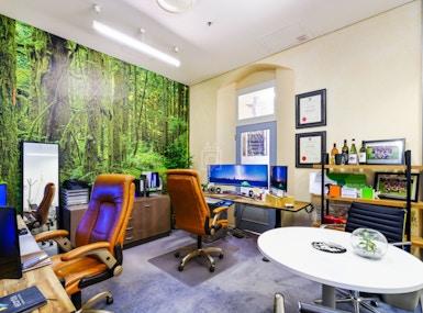 WOTSO WorkSpace - Adelaide image 4
