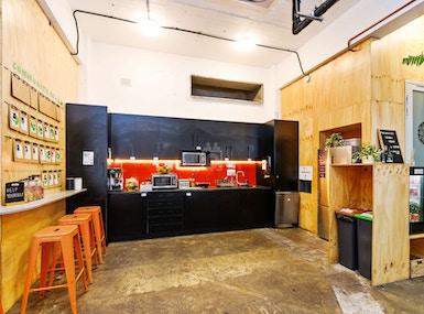 WOTSO WorkSpace - Adelaide image 3