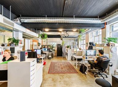 WOTSO WorkSpace - Adelaide image 5