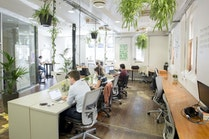 WOTSO WorkSpace Adelaide, Adelaide - Book Online - Coworker