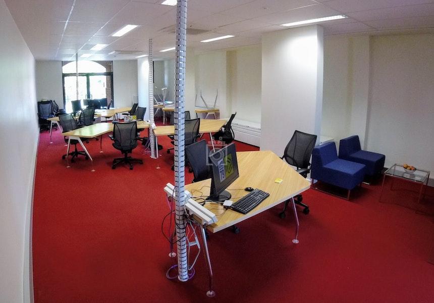 Lab 79, Ballarat
