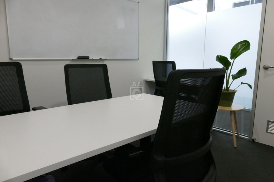 Ashgrove Serviced Offices, Brisbane
