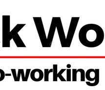 Block Work profile image