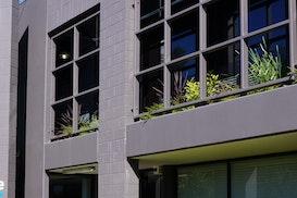 Northside Coworking, Brisbane