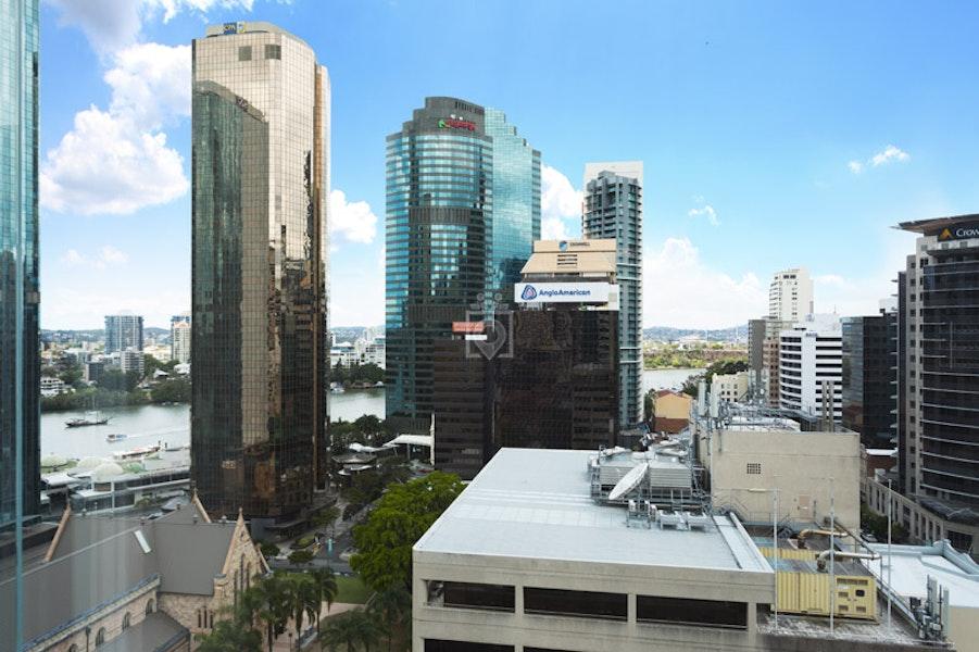 Nous House, Brisbane