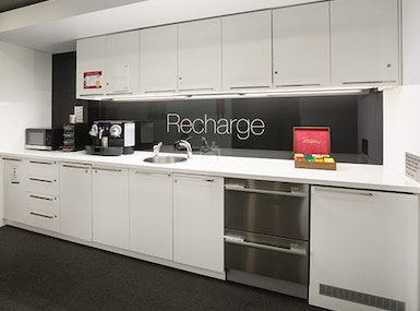 Regus Northbank image 3