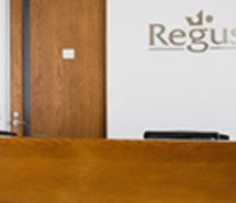 Regus Northbank profile image