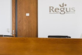 Regus Northbank, Spring Hill