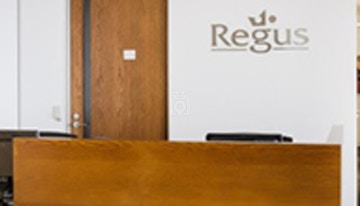 Regus Northbank image 1