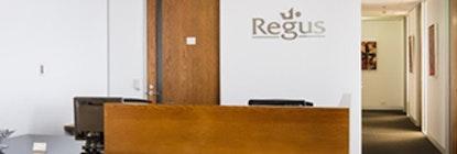 Regus Northbank