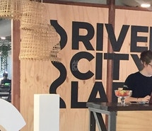 River City Labs profile image