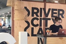 River City Labs, Spring Hill