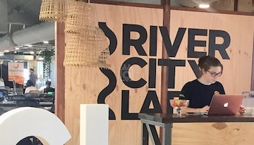 River City Labs image 1