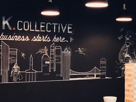 The Link Collective, Brisbane