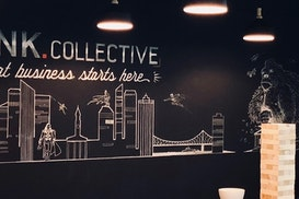 The Link Collective, Spring Hill