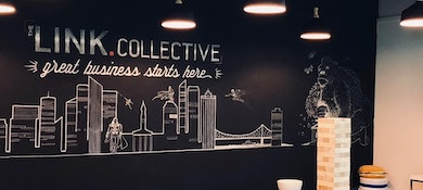 The Link Collective