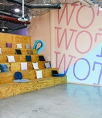 WOTSO WorkSpace - Chermside profile image