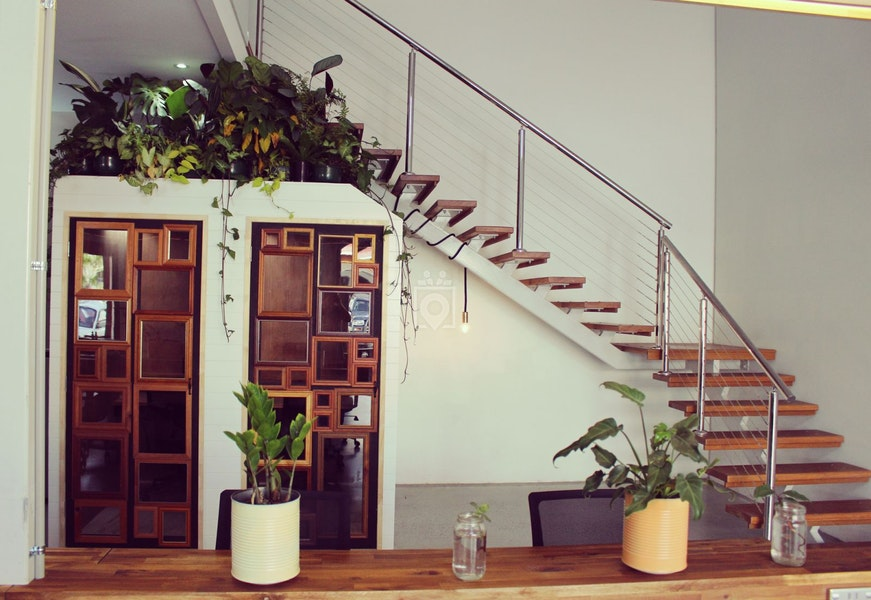 Sustainable Valley, Byron Bay