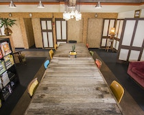 Coworking space on Centennial Circuit profile image