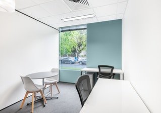 Regus - Canberra, Kingston image 2
