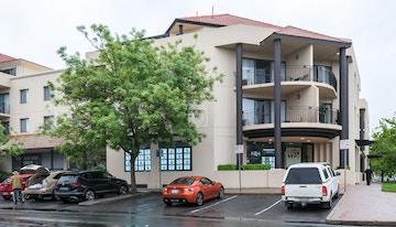 Regus - Canberra, Kingston image 1