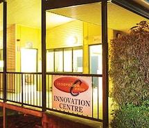 Innovation Hub - Coffs Coast profile image