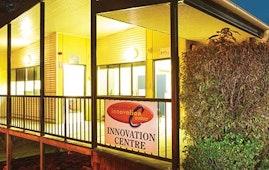 Innovation Hub - Coffs Coast, Coffs Harbour