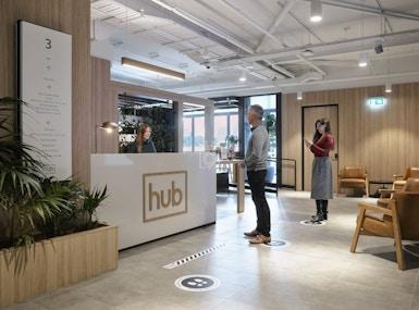 Hub Hyde Park image 4