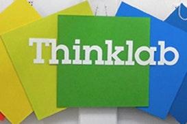 Thinklab, Fremantle