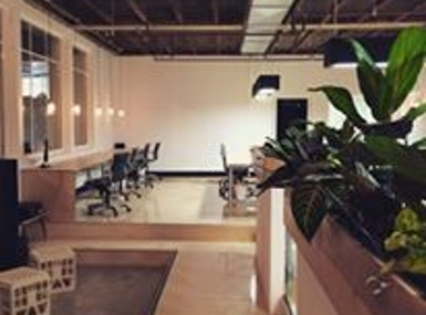 Co SPACES image 3