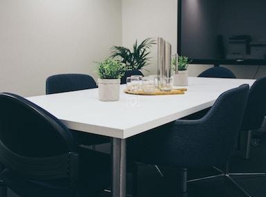 Gold Coast Innovation Hub image 3