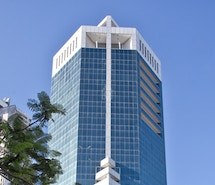 Regus - Gold Coast, Surfers Paradise profile image