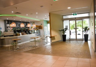 WOTSO WorkSpace  - Gold Coast image 2