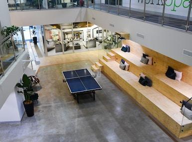WOTSO WorkSpace  - Gold Coast image 4