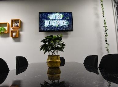 WOTSO WorkSpace  - Gold Coast image 3